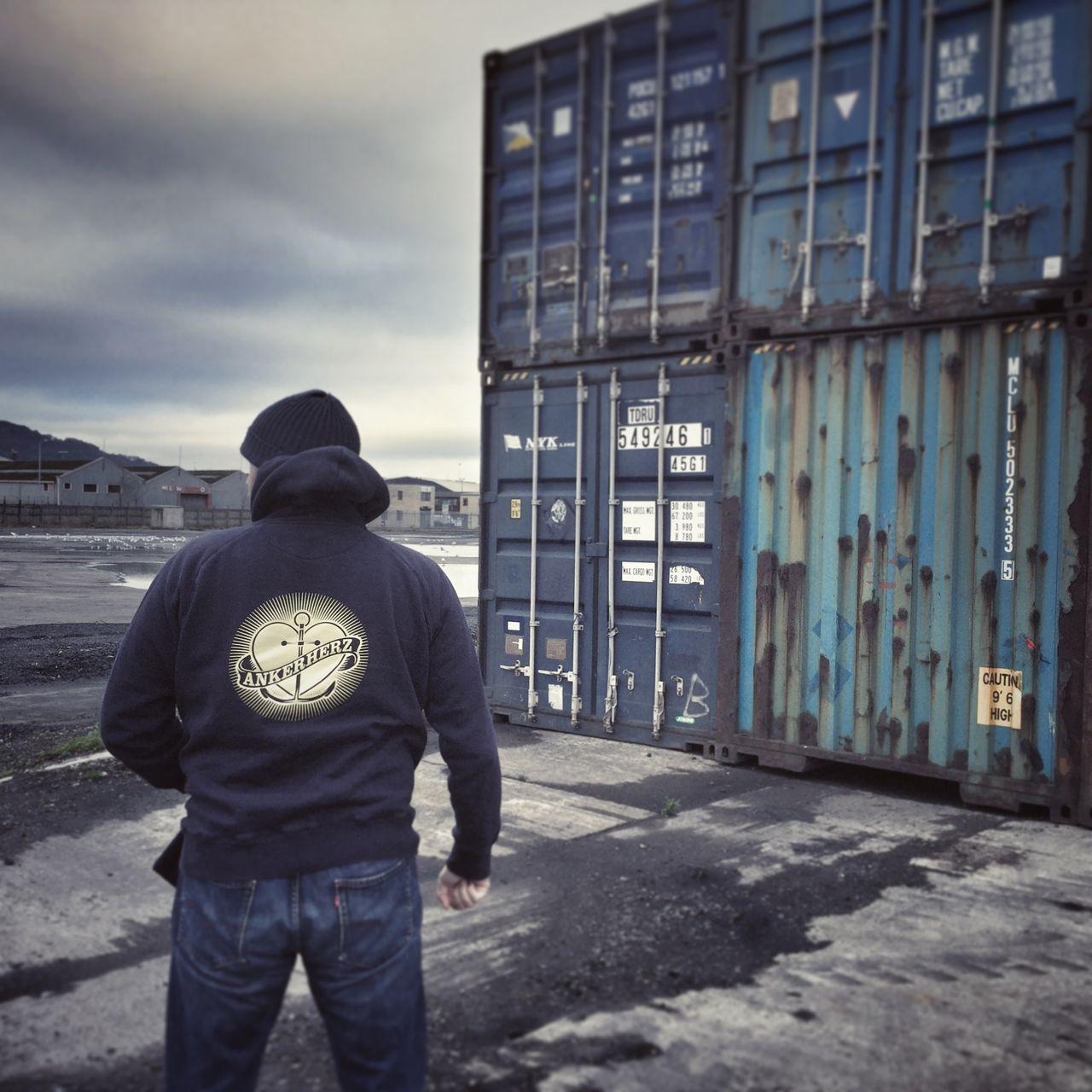 kapuzenpullover-ankerherz-docks-belfast