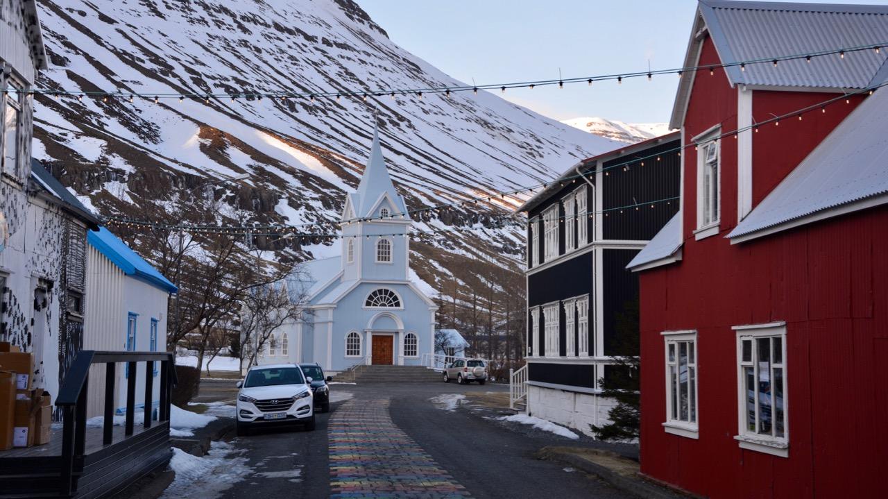 Weihnachtsessen Island.Islands Weihnachtstradition Die Bücherflut Jólabókaflóð